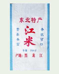 东北特产江米