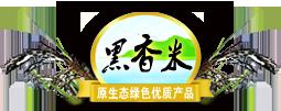 肇东胜利米业
